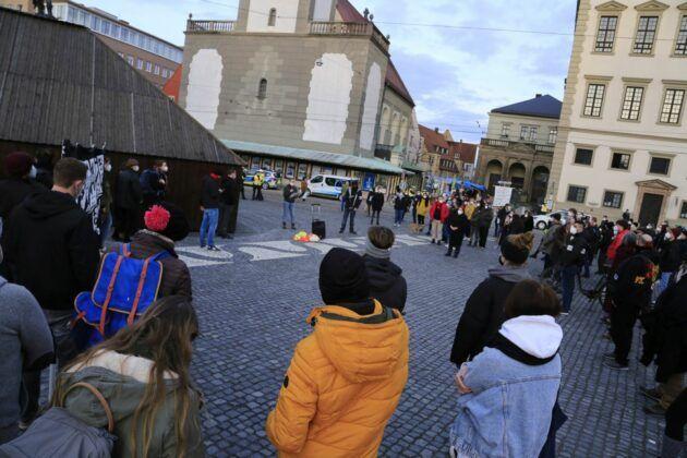 Demo Hanau 11.Jpg