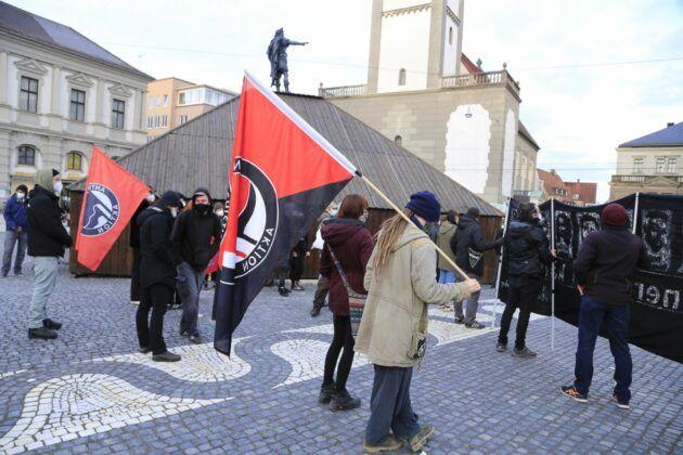 Demo Hanau 12.Jpg