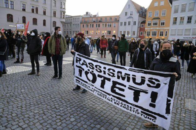 Demo Hanau 13.Jpg