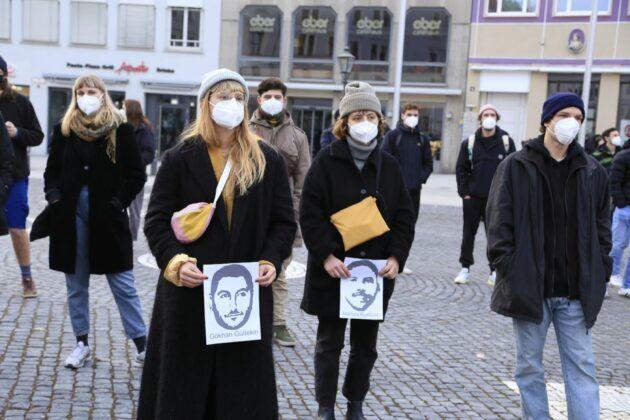Demo Hanau 14.Jpg