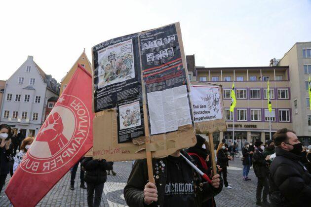 Demo Hanau 16.Jpg