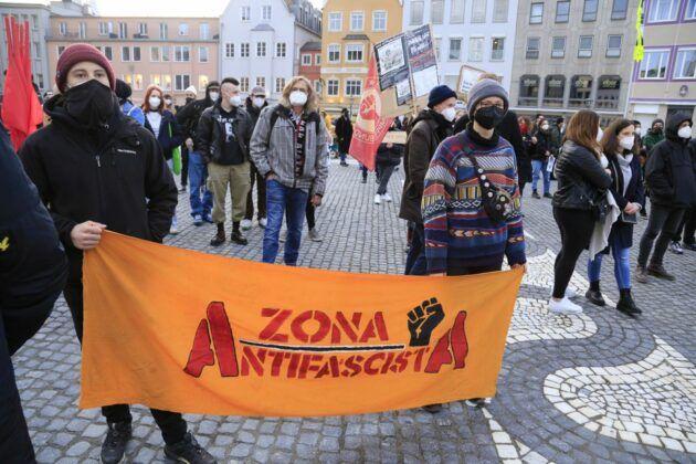 Demo Hanau 17.Jpg