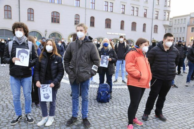 Demo Hanau 18.Jpg