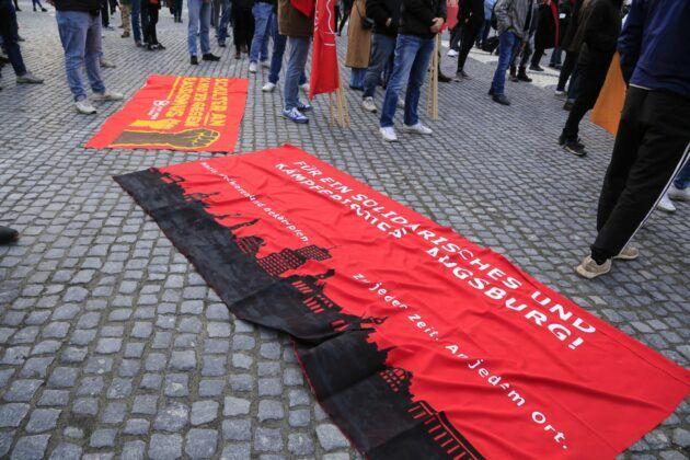 Demo Hanau 19.Jpg