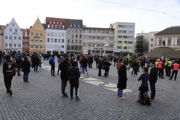 Demo Hanau 2.Jpg