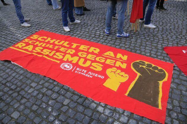 Demo Hanau 20.Jpg