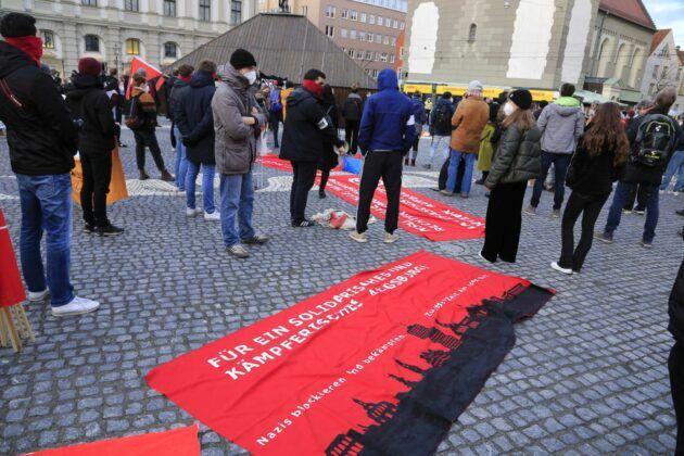 Demo Hanau 21.Jpg