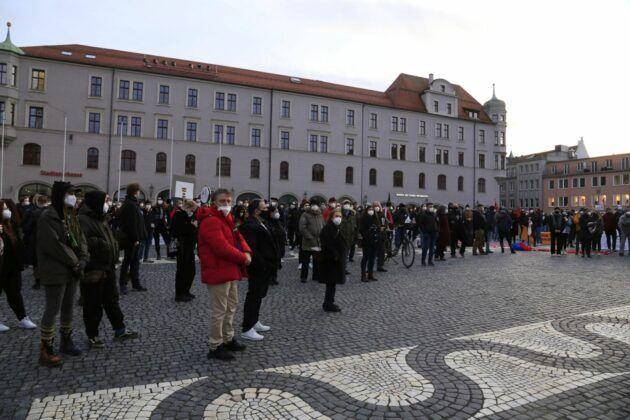 Demo Hanau 23.Jpg