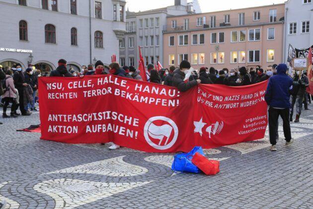 Demo Hanau 24.Jpg