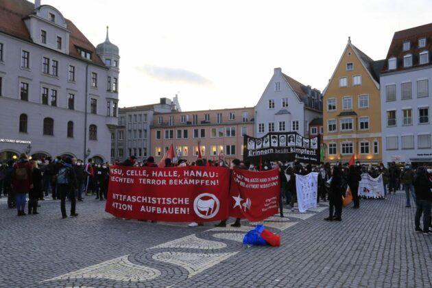 Demo Hanau 26.Jpg