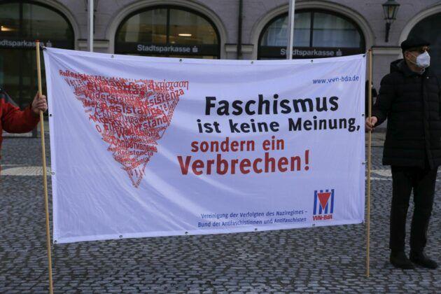 Demo Hanau 27.Jpg