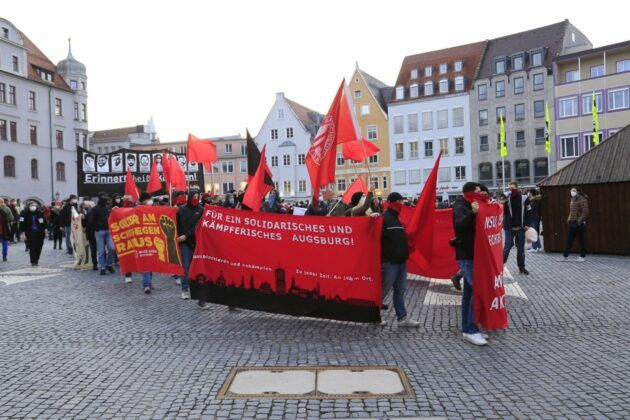 Demo Hanau 29.Jpg
