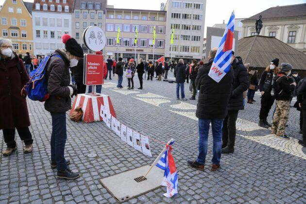 Demo Hanau 3.Jpg
