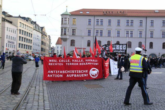 Demo Hanau 30.Jpg