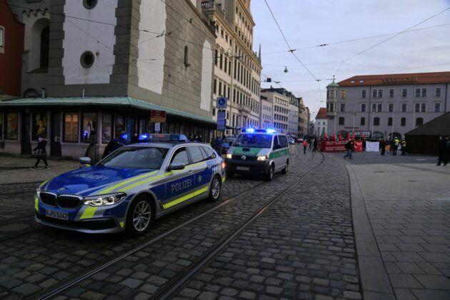 Demo Hanau 31.Jpg