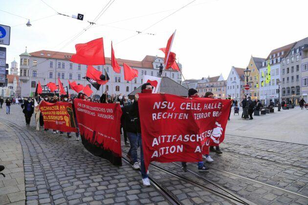 Demo Hanau 32.Jpg