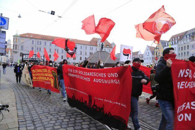 Demo Hanau 33.Jpg
