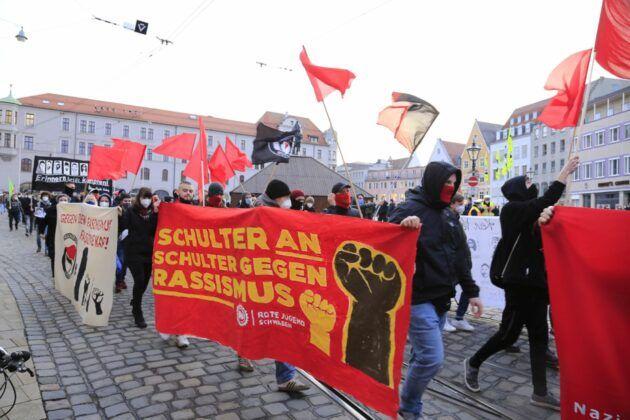 Demo Hanau 34.Jpg