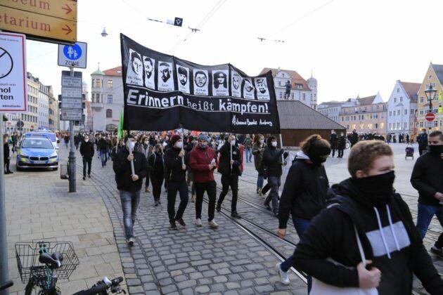 Demo Hanau 35.Jpg