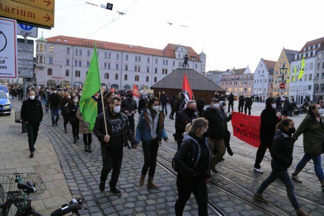 Demo Hanau 36.Jpg
