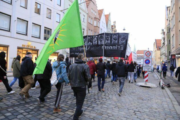 Demo Hanau 37.Jpg