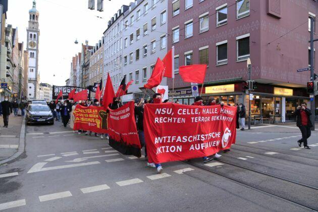 Demo Hanau 39.Jpg