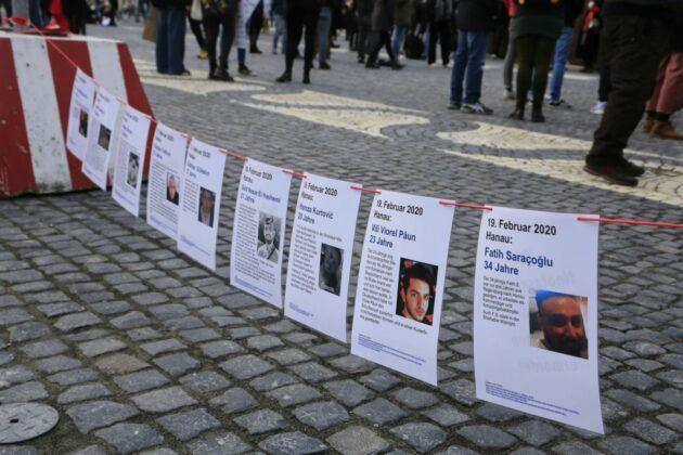 Demo Hanau 4.Jpg