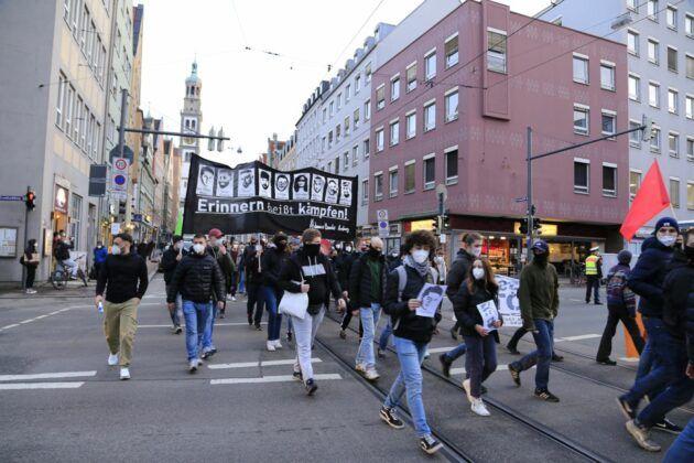 Demo Hanau 40.Jpg