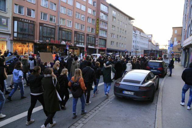 Demo Hanau 41.Jpg