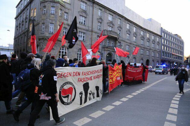 Demo Hanau 42.Jpg
