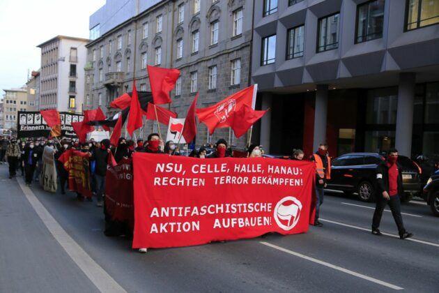 Demo Hanau 43.Jpg