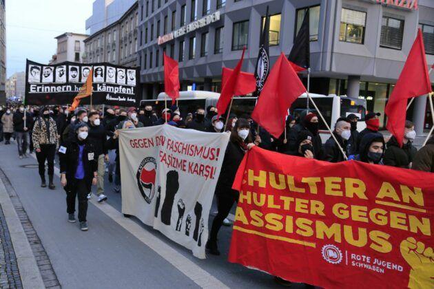 Demo Hanau 44.Jpg