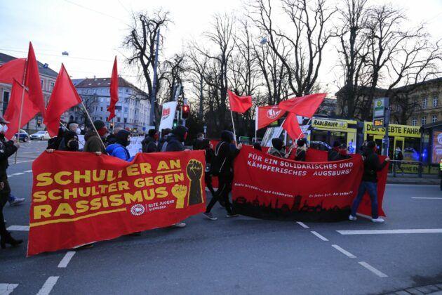 Demo Hanau 45.Jpg