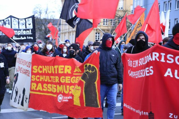 Demo Hanau 46.Jpg