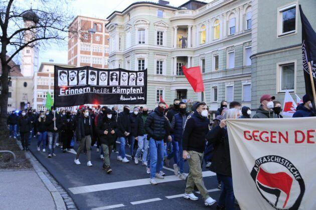 Demo Hanau 47.Jpg