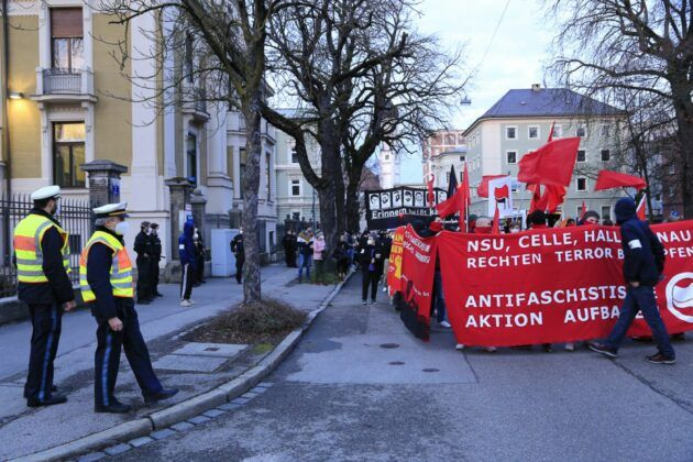 Demo Hanau 48.Jpg