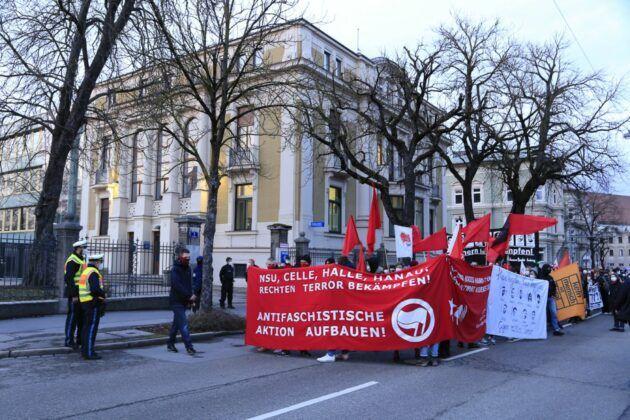 Demo Hanau 49.Jpg