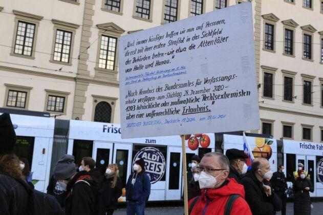 Demo Hanau 5.Jpg
