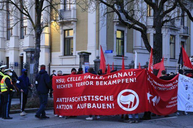 Demo Hanau 50.Jpg