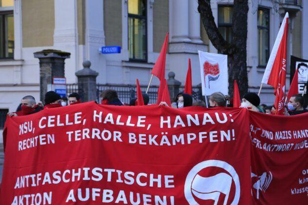 Demo Hanau 51.Jpg