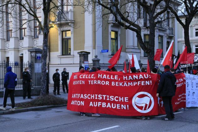 Demo Hanau 52.Jpg