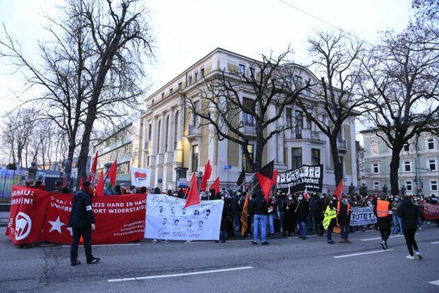 Demo Hanau 53.Jpg
