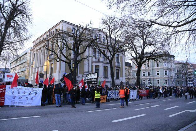 Demo Hanau 54.Jpg