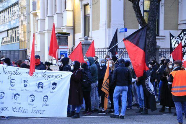 Demo Hanau 55.Jpg