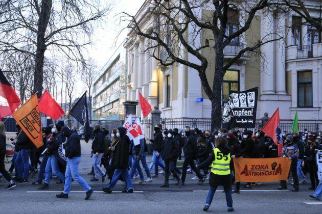 Demo Hanau 58.Jpg