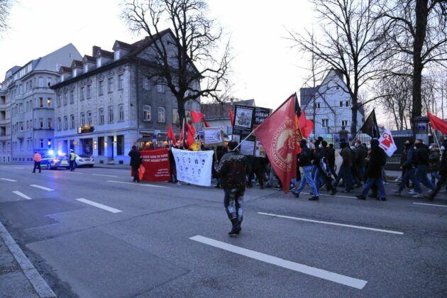 Demo Hanau 59.Jpg