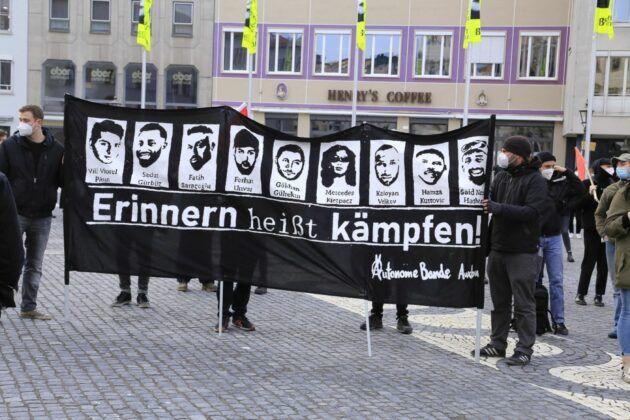 Demo Hanau 6.Jpg
