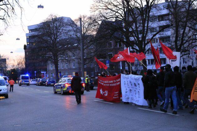 Demo Hanau 60.Jpg