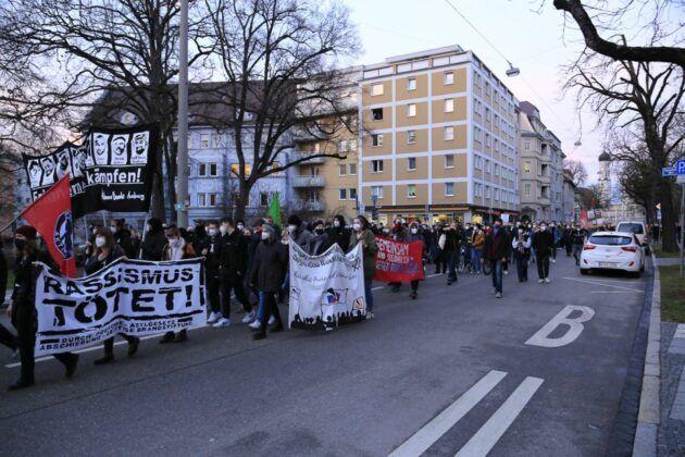 Demo Hanau 61.Jpg