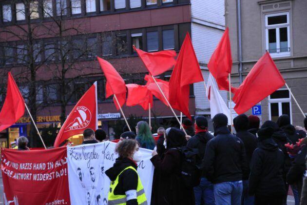 Demo Hanau 62.Jpg